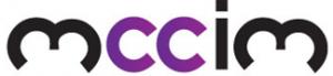 Logo MCCIM small.jpg